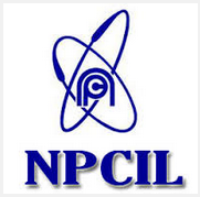 Nuclear Power Corporation of India Limited-Government Vacant