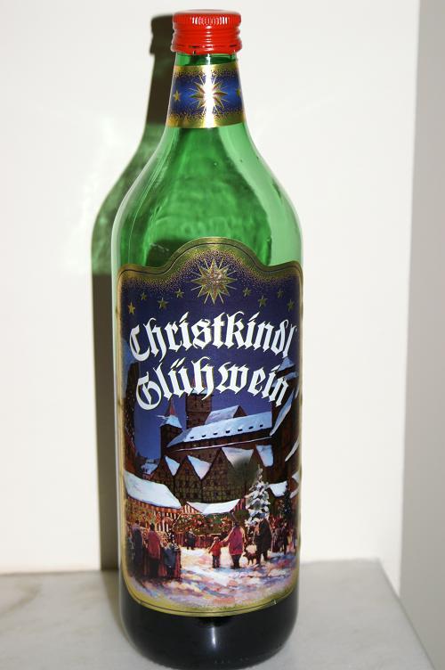 christkindl-gluehwein-lidl.JPG