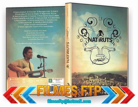 NATIRUTS DO PARA TODOS CDS BAIXAR OS