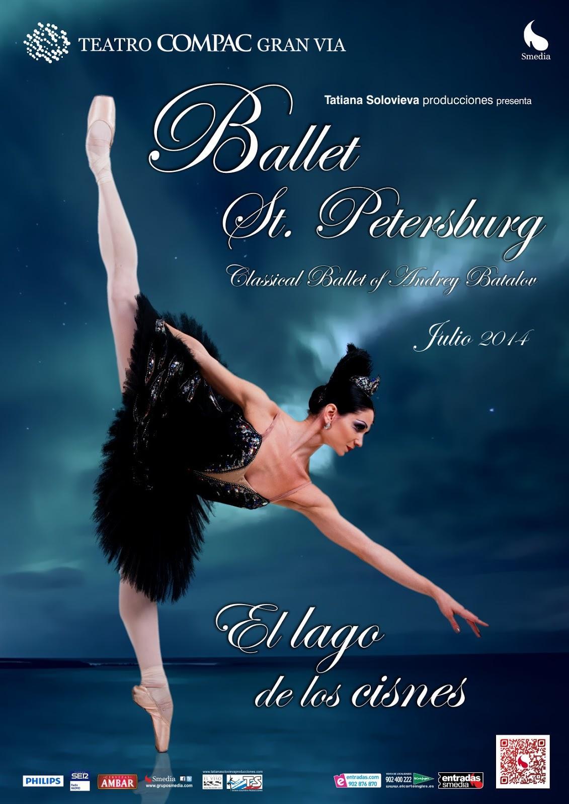 mejores-planes-verano-madrid-obras-ballet