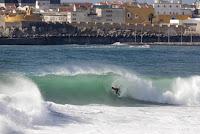 52 Sebastian Zietz Rip Curl Pro Portugal foto WSL Laurent Masurel