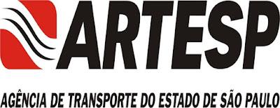 ARTESP orienta motoristas sobre horários de pico nas rodovias no feriado do Aniversário de São Paulo