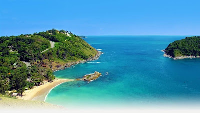 ve-may-bay-di-phuket-1