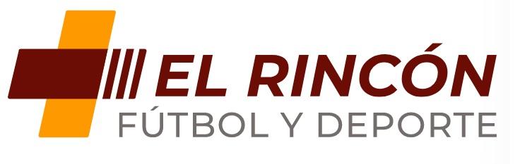 Principales noticias del Deportes Tolima y el fútbol colombiano - El Rincón del Vinotinto