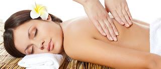 Daftar Spa dan Tempat Massage di Surabaya