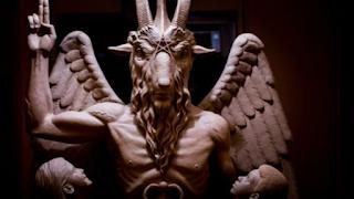 A origem da Maçonaria e dos Illuminatis