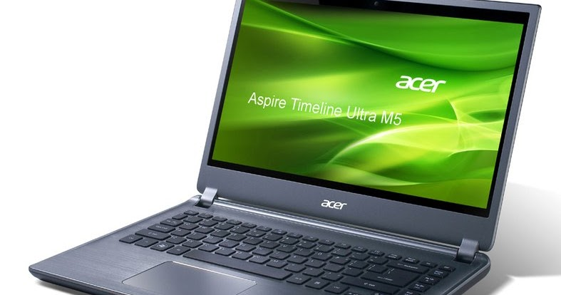 Acer Aspire 9810 Atheros WLAN Driver Windows XP