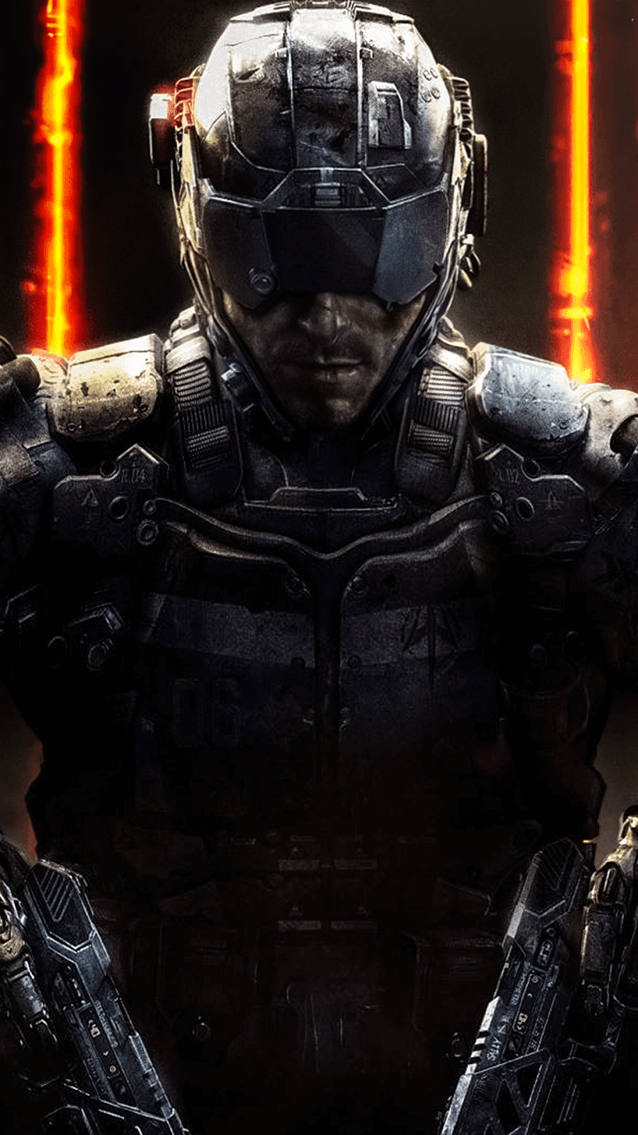 Black Ops Wallpaper Free New Wallpapers Hd High Quality Motion