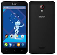 Download Haier L52 Official Firmware Flash File (Flash File)