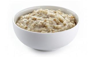 5.-oatmeal