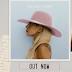 """VIDEO: Nuevo anuncio promocional de """"Joanne"""" con fotos inéditas"""