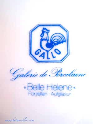 french-porcelain-gallo-belle-helene-pattern-mark