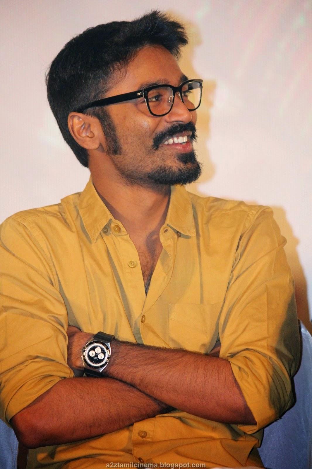 Kamal Raja Hd Wallpaper Actor Dhanush New Movie Photos Tamil Movie Stills