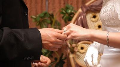 ثلاثة أرباع التونسيات قمن بإجراء عملية ترقيع البكارة قبل الزواج..