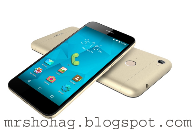 Samsung J5 Volte Flash File Download