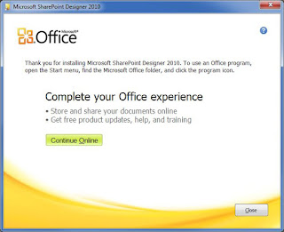 Cara Instal Microsoft Office Picture Manager Pada Office 2013