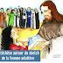 Catéchèse autour du récit de la femme adultère