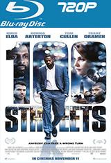 100 calles (Historias entrelazadas) (2016) BDRip m720p