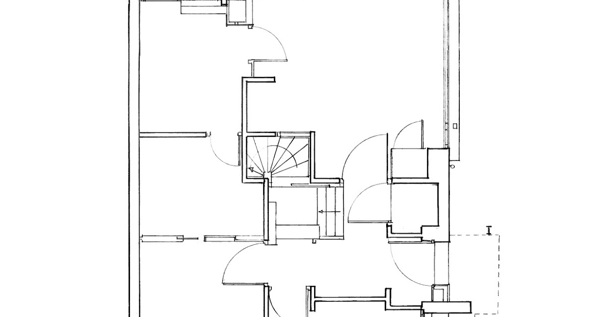 motor starter bedradings schema pdf