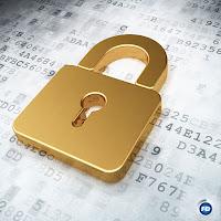 Protección de datos - Fénix Directo