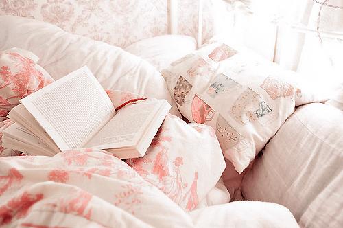 artículo-leer-resaca-por-amor-a-los-libros-blog