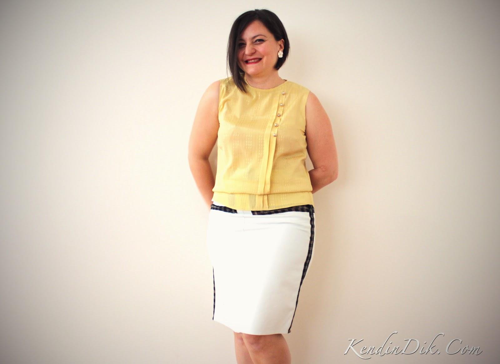 ipek bluz, tasarım elbiseler, moda blogları, aksesuarlar, kişiye özel tasarım, yazlık bluz modelleri