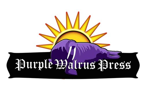 Purple Walrus Press