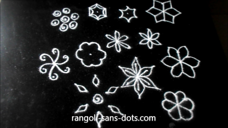 basic-rangoli-shapes-34ai.jpg