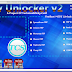 Micky Unlocker Tool V2 All android Frp unlock Tool Free Download