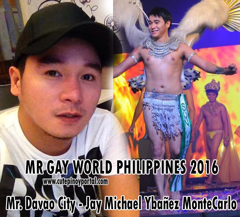 Gay 3d world