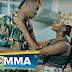 Audio | Nadia Mukami - African Lover | Mp3 Download
