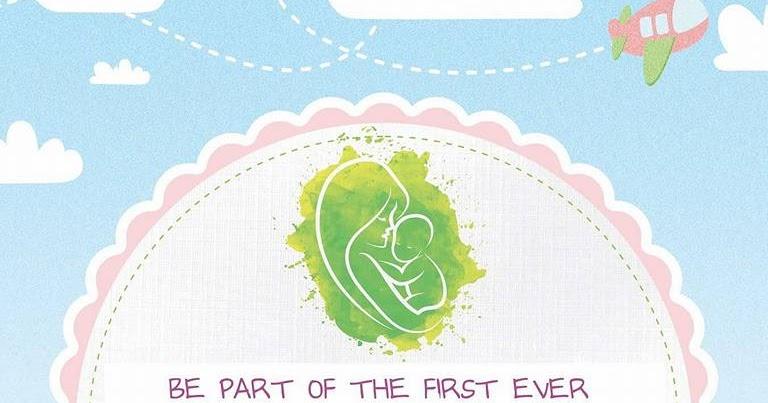 Activites For Babies Infant Room