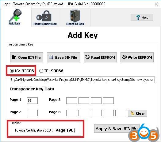 upa-usb-toyota-lexus-key-program-2