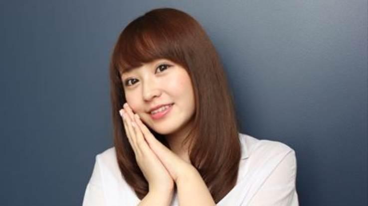 Tenka Hashimoto