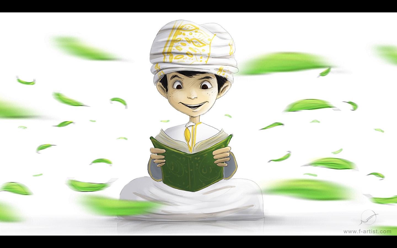 Al-Mu'tazilah (Abu Huzail, Al-Jubba'i dan Pemikirannya)