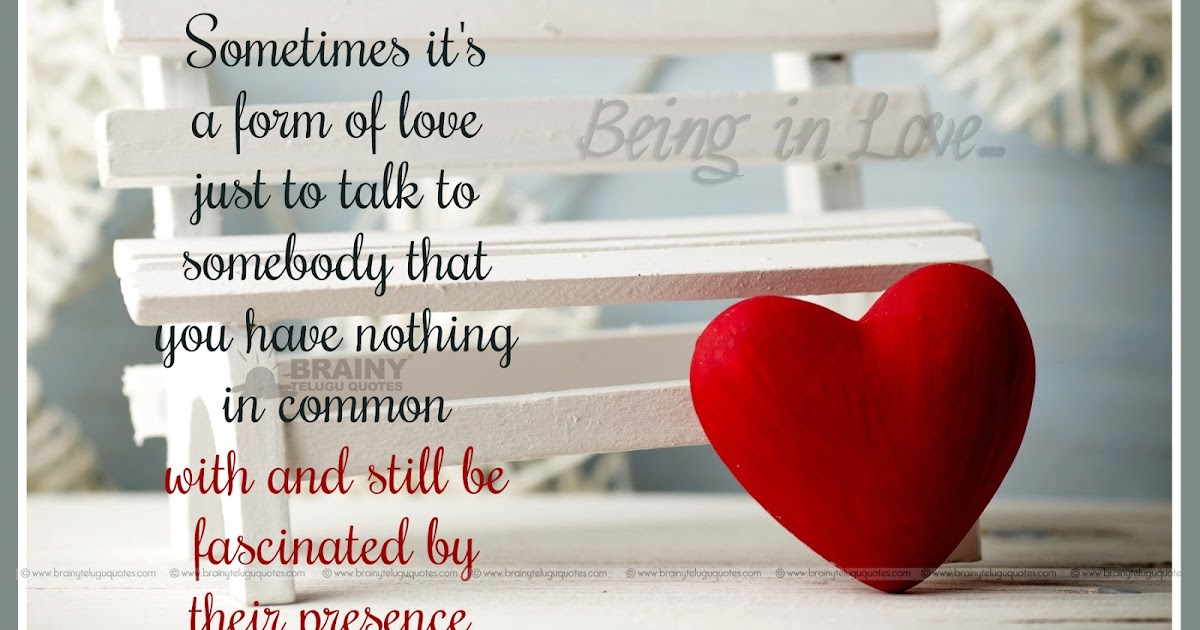 being in love english quotes with hd wallpapers for whats