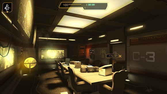 deus-ex-the-fall-pc-game-review-gameplay-screenshot-1