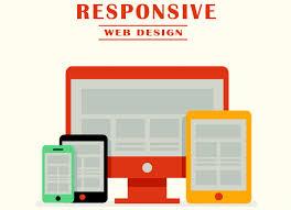 Yuk Mengenal Maksud Dari Responsive Pada Website, Maksud dari responsive template