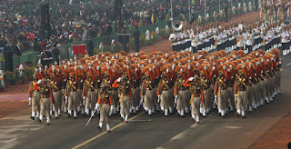 ITBP Constable Recruitment (Male and Female)- Apply for 85 Post, Last Date Nov 13 1