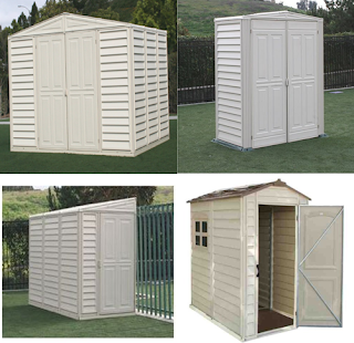 """duramax garden sheds"",""best buying garden sheds"",""garden sheds for sale online"""