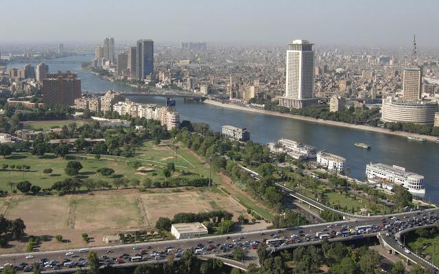 مجموعة صور خلفيات رائعة لمصر 2.jpg