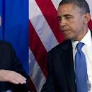 AS Rusia Saling Usir Diplomat