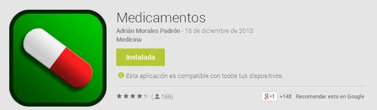 app-Medicamentos