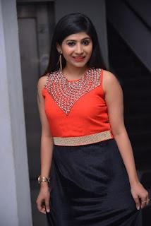 Actress Madhulagna Das at Pochampally Ikat Art Mela   (106).JPG
