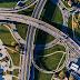 Šest brilijantnih ideja koje će promijeniti gradsku vožnju