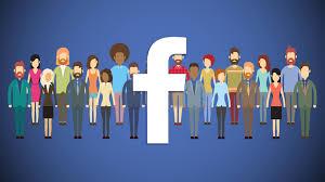 फेसबुक पर पैसे कैसे कमाता है how facebook earns money wiki