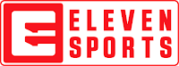 Eleven Sports List premium M3U Sports Channels SD/HD