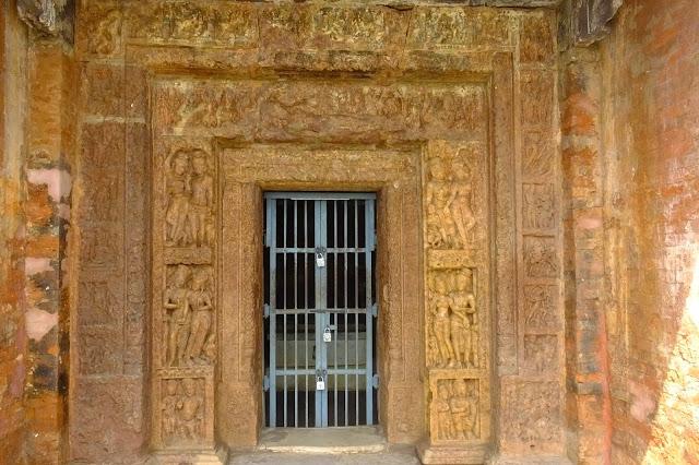 Laxman Temple Sirpur