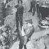 Tragedi Jakarta 1998: Gerakan Mahasiswa di Indonesia