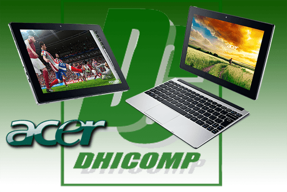 Acer_One_10_Dhicomp